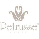 petrusse